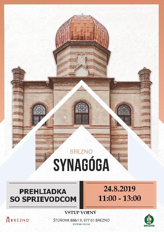 24.8.2019-synagoga.jpg