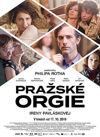 csm_prazske-orgie-00_2552355ef5.jpg