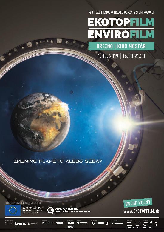 ekotopfilm_planeta_plagat_a3_brezno_nahlad-page-001.jpg