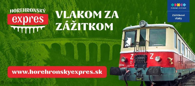 horehronsky-expres.jpg