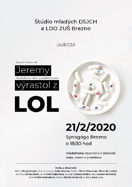 jerymy-21.2.2020-.jpg