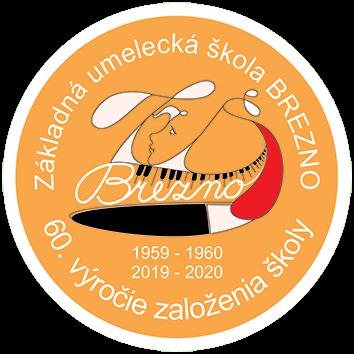 logo-nase-v-kruhu-s-vyrocim-60-3x3-cm.png