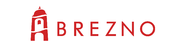 logo_brezno---kopia.png
