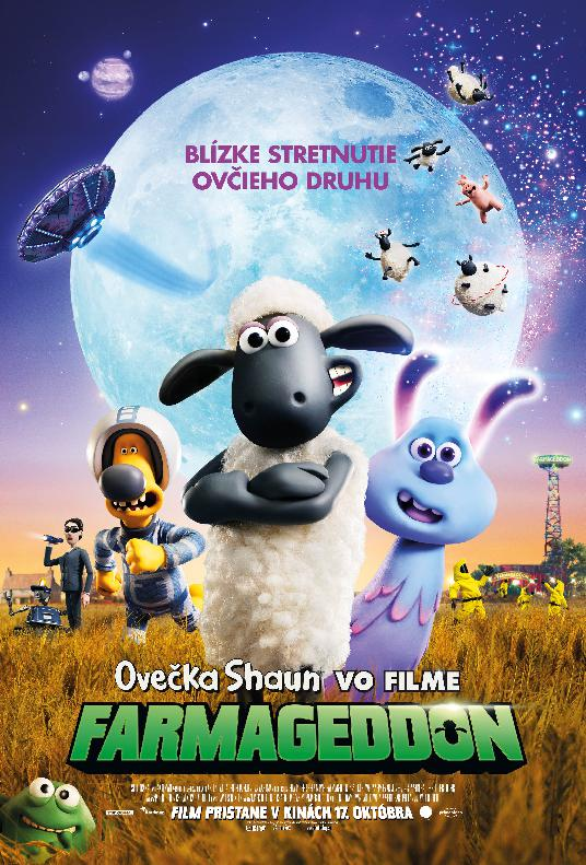 ovecka-shaun-farmageddon-poster-1.jpg