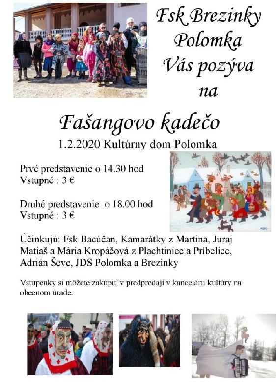 plagat-fasiangy_polomka-page-001-724x1024.jpg
