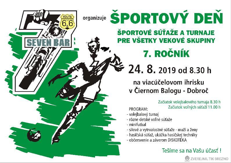 sportovy_den_balog2019.jpg