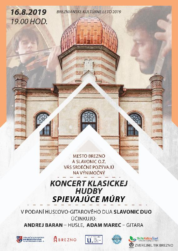 synagoga_duo-slanovonic_jpg_web.jpg