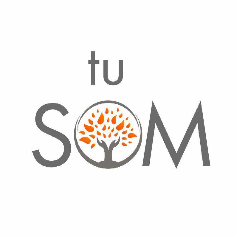 tu-som_logo-1024x1024---kopia-2.jpg