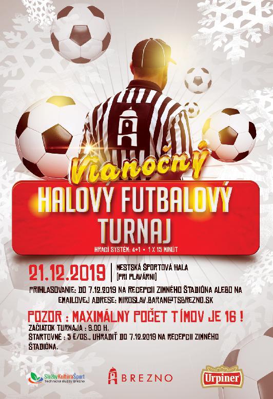 vianocny-futbalovy-zapas_pdf-tlac.jpg