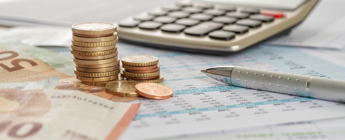 Nové zákony prinútili aj brezniansku samosprávu, aby pristúpila k zvýšeniu daní a poplatku za odpad