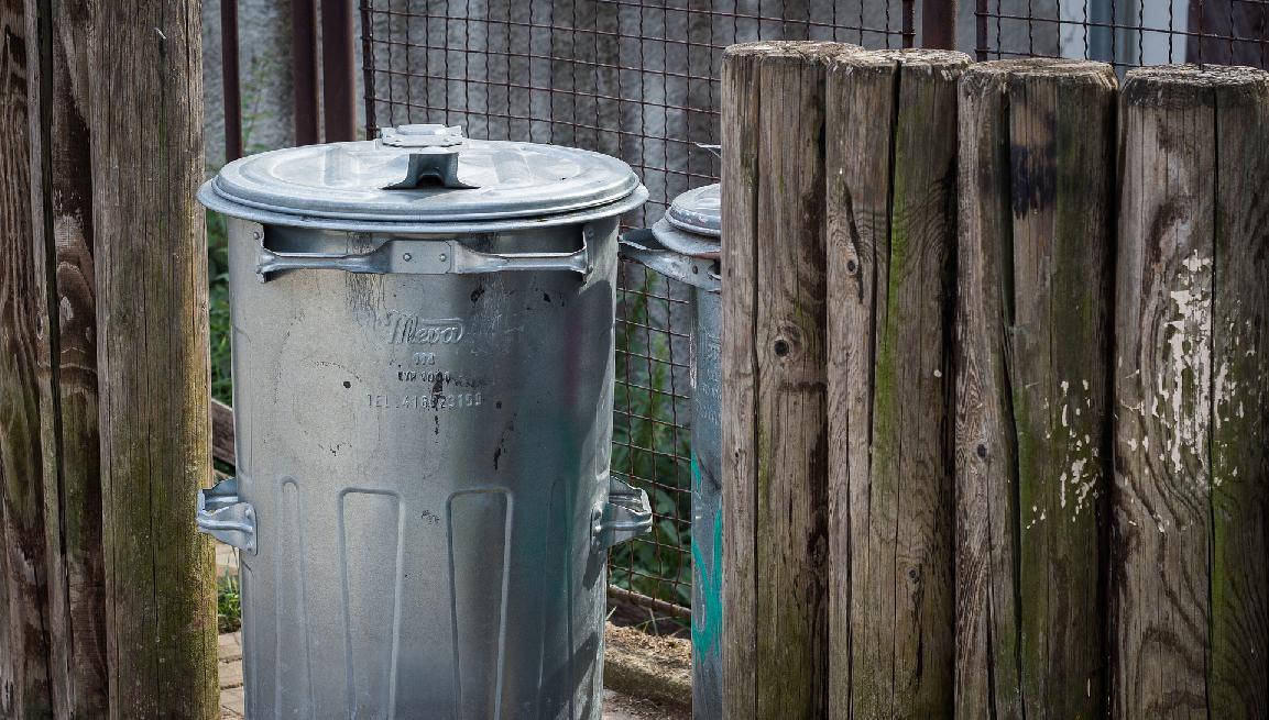 obr: O zníženie poplatku za komunálny odpad v Brezne už môžu žiadať aj občania nad 62 rokov