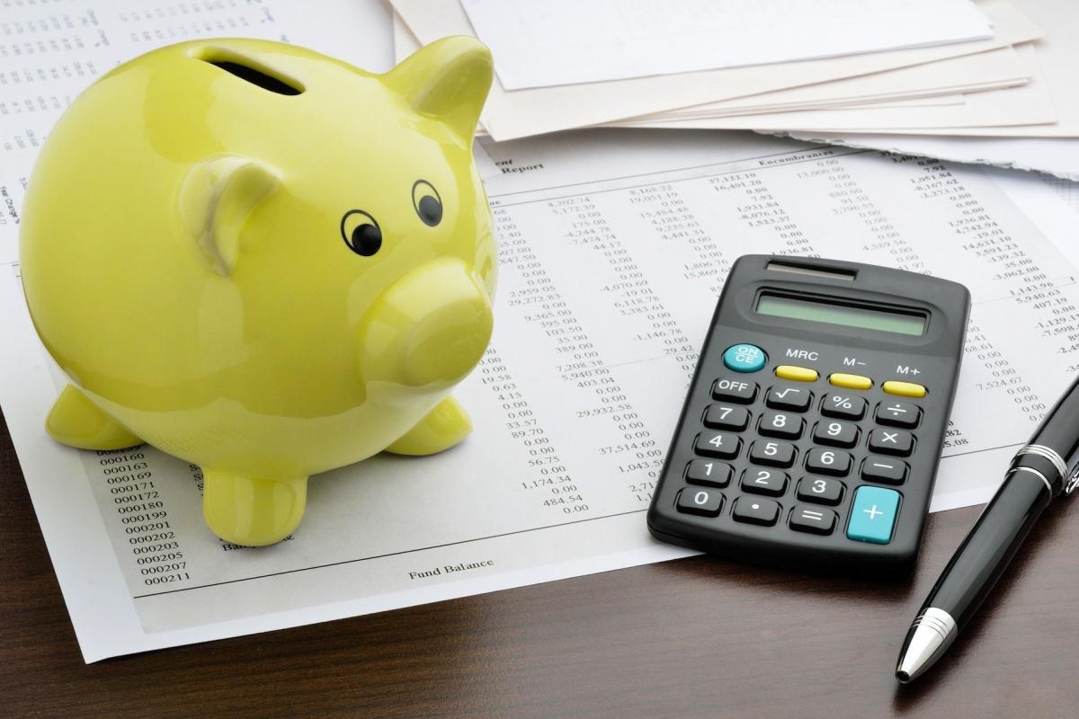 obr: Budúcoročný rozpočet je vysoko proinvestičný
