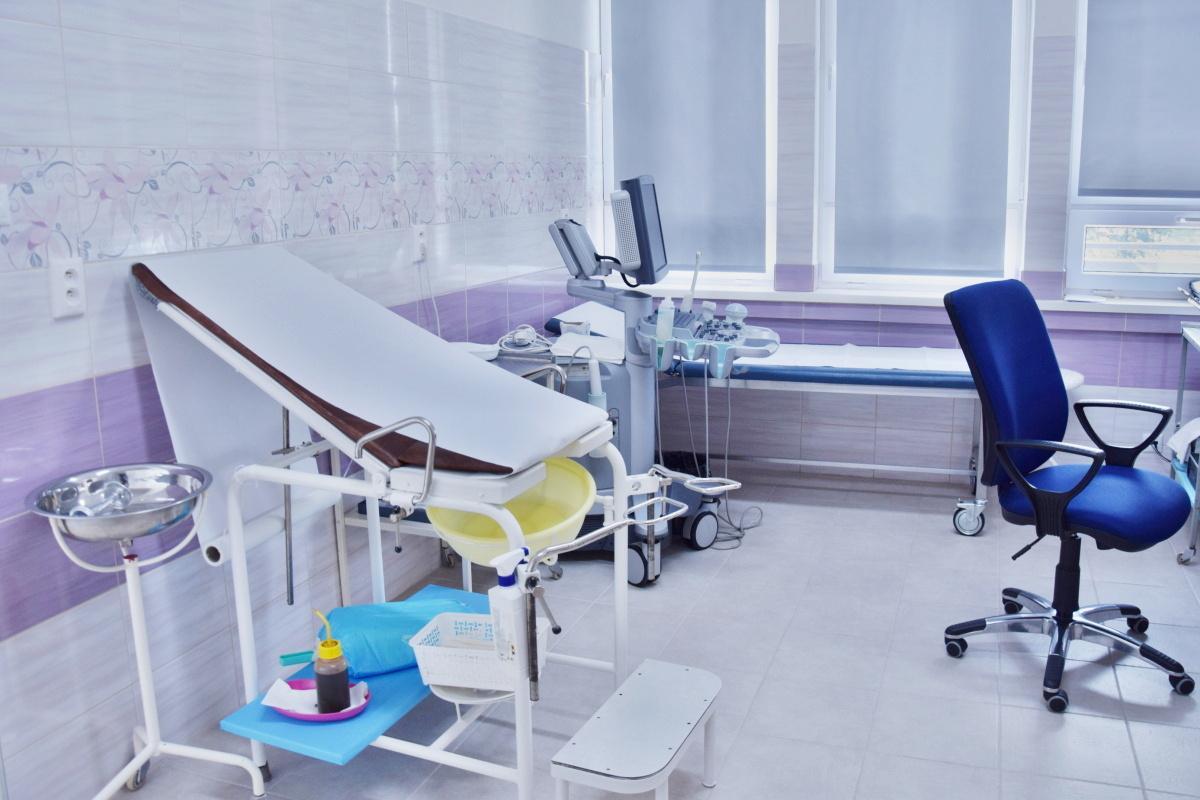 obr: Mesto opäť prispelo na rekonštrukciu nemocnice, tentokrát pre vyšší komfort budúcich mamičiek.