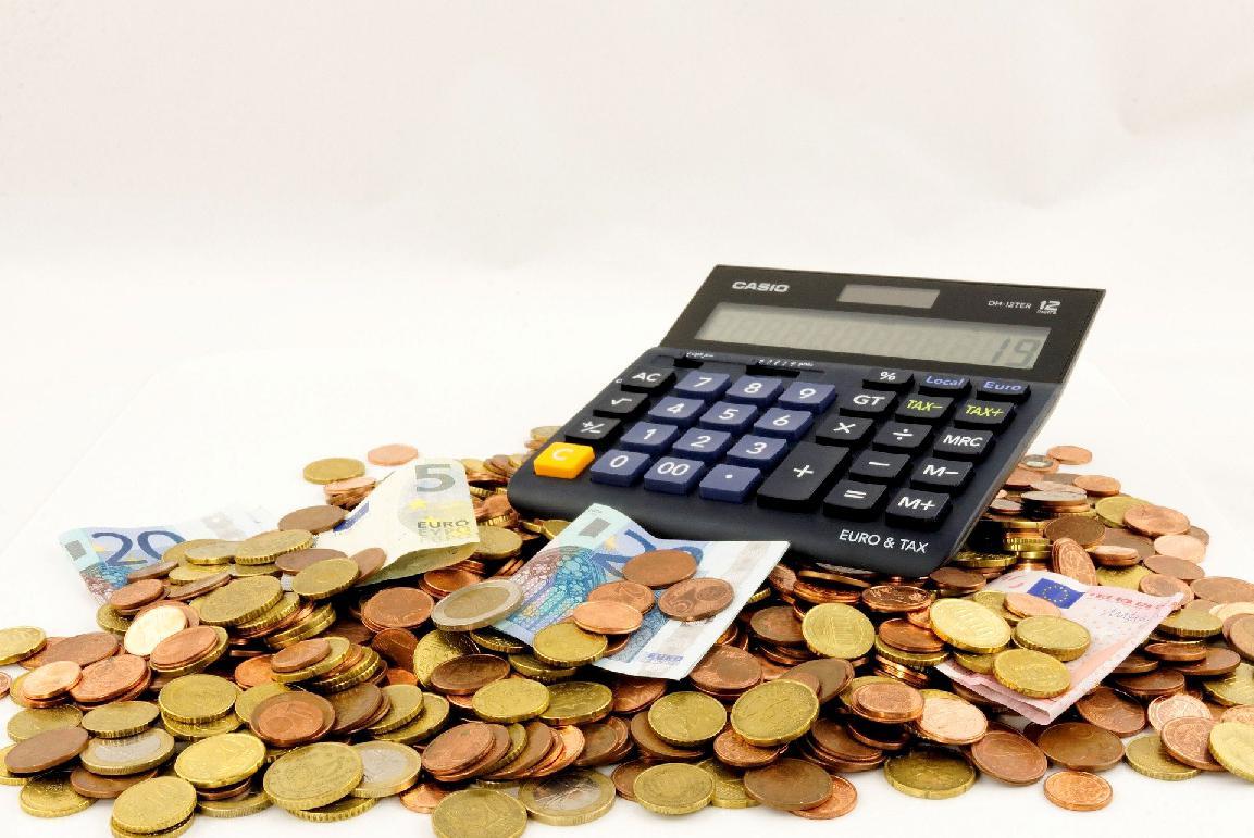 obr: Pod nárast miestnych daní apoplatkov sa podpísali viaceré opatrenia štátu