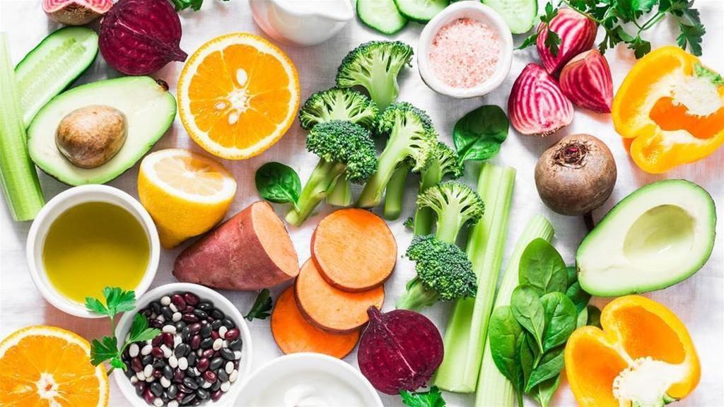 obr: Pre dobrý stav odolnosti organizmu je dôležitý vitamín D, ako ivitamín C 500 až 1000 mg denne