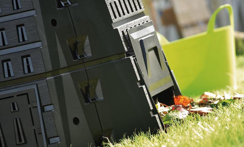 komposter-1.jpg
