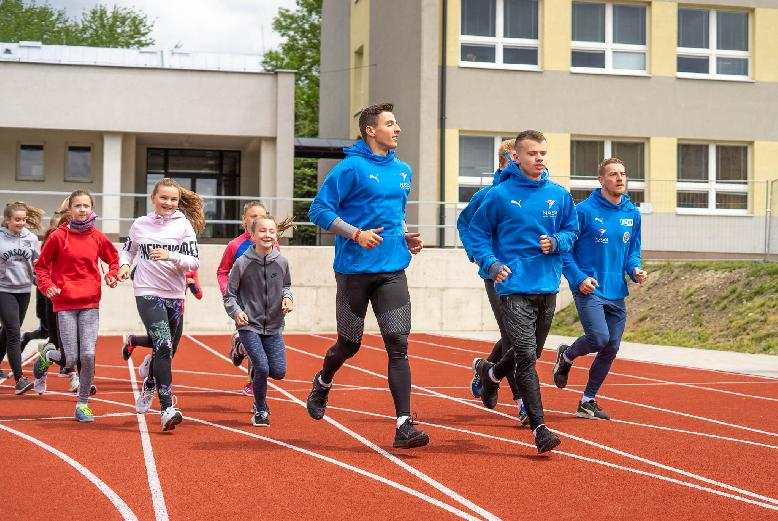 mladi-sportovci..-foto-lukas-psencik.jpg