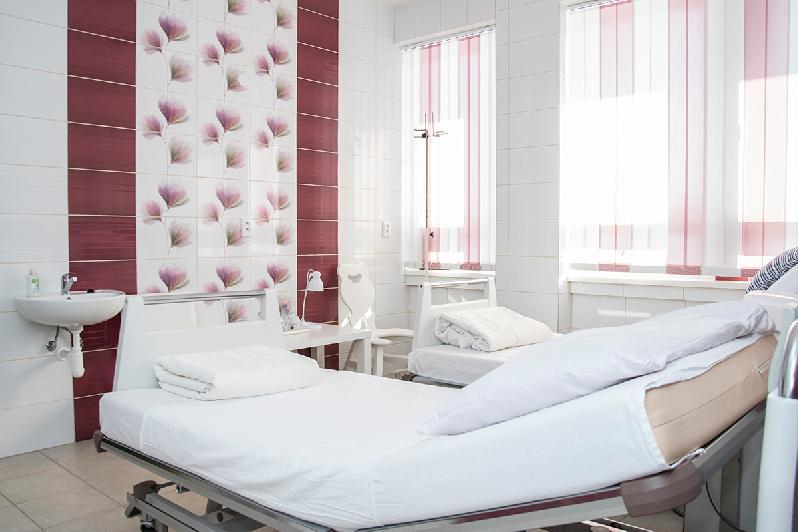 nemocnica_web.jpg