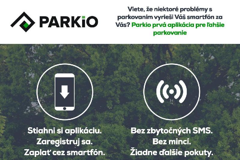 parkio_sk_02.jpg