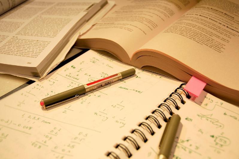 study-ilu.jpg