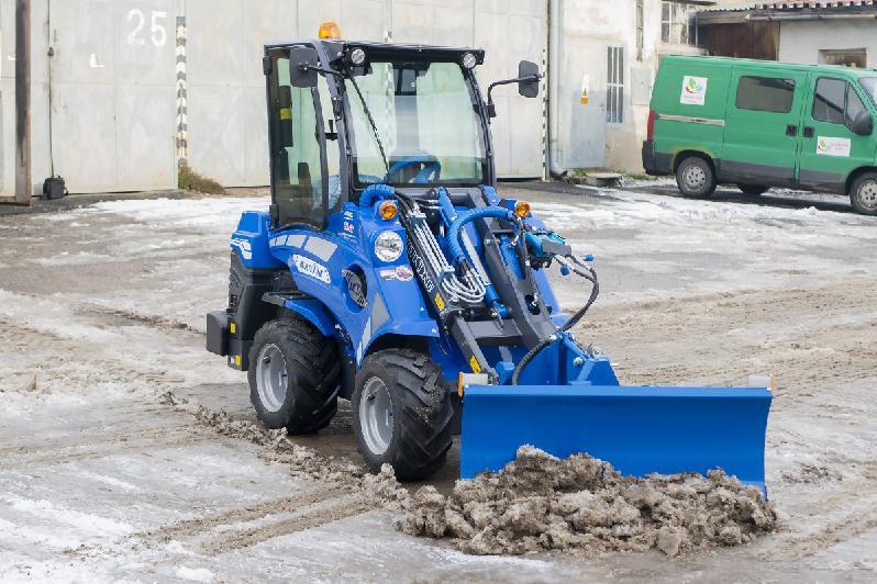 traktorik.jpg