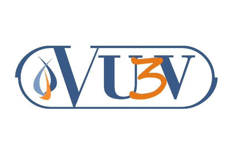 vu3v_log.jpg
