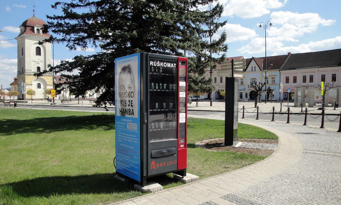 Majstrovstvá Slovenska mládeže v streľbe zo vzduchových zbraní sú úspešne za nami