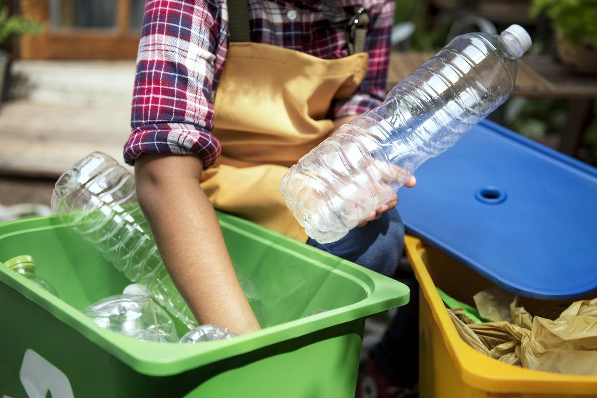 obr: Informácia k triedeniu komunálneho odpadu