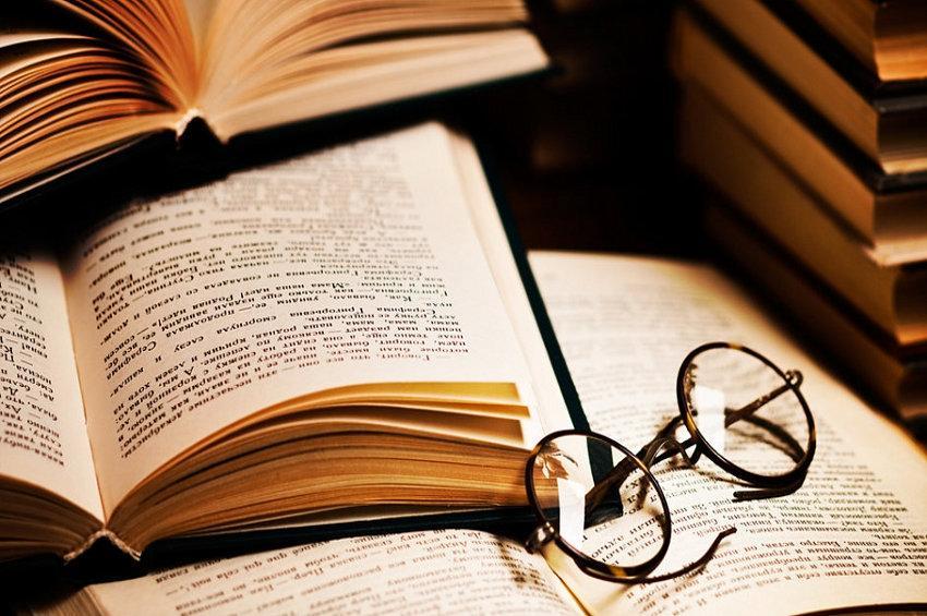 Vmestskej knižnici sa snažia individuálnym prístupom vyhovieť každej jednej požiadavke čitateľov