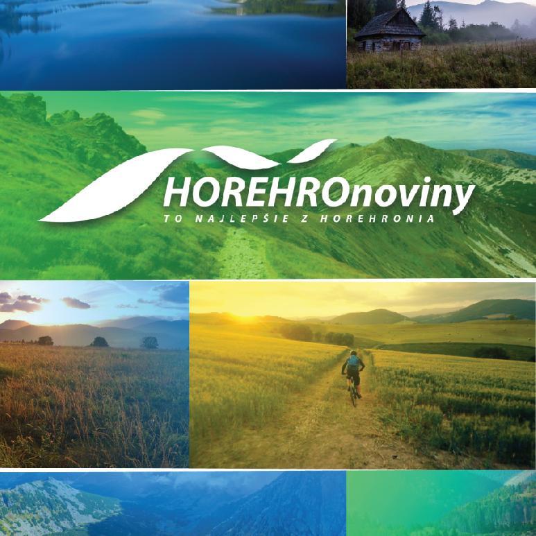 HOREHROnoviny