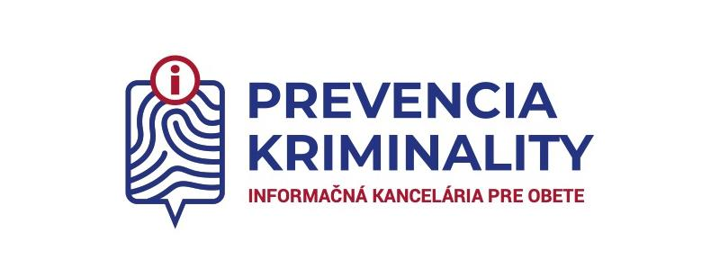 prevencia-kriminality-logo