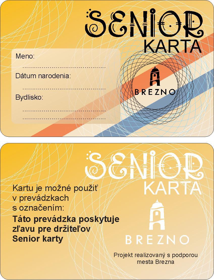 vzor-senior-karta